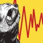 Katastrofa jménem Wirecard dobře ilustruje rizika investic do akcií. Za pět dní se vypařily stovky miliard