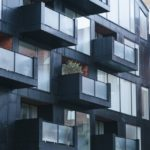Česká národní banka se obává poklesu cen bytů. Zlevnit mohou o čtvrtinu