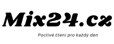 Mix24.cz
