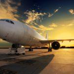 Hlavní pilot Smartwings je dle úřadu zralý na psychiatra. Hazardoval s životy cestujících, ale létá dál