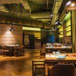 Nejlepší restaurace v Praze výrazně zlevnily. Někde se najíte už za třetinu cen před koronakrizí