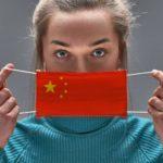 Pravda o čínských rouškách je složitější a ne vždy příjemná