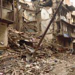 Nejničivější katastrofy v dějinách lidstva. Čísla obětí berou dech