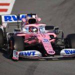 První pilot Formule 1 má koronavirus. Sotva rozběhlá sezóna je znovu v ohrožení