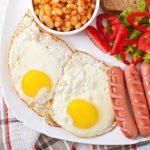 Potraviny, které ničí ledviny. A jak jim naopak pomoci