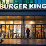 Zákazník zastřelil zaměstnance Burger Kingu. Nelíbilo se mu, že na objednávku čeká příliš dlouho