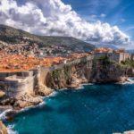 Chorvatsko jako nová Itálie. Vláda ho měla dávno označit jako rizikové, ale obává se hněvu turistů
