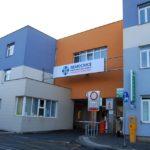 Nemocnice poslala pryč pacienta s nemocí Covid-19. Za tři dny zemřel