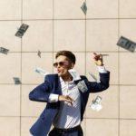 Dotaci pro živnostníky ve velkém zneužili podvodníci. Peníze čerpali na ty, co o příspěvek nepožádali