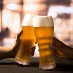 Důležité informace o pivu, které ani Češi často neznají