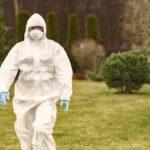 Koronavirus je jen přípravou na mnohem horší epidemii, která určitě přijde, říká český lékař